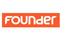 Founder Electronics