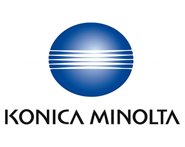Степлер-финишёр Konica Minolta FS-517 Staple Finisher (A07RWY0)