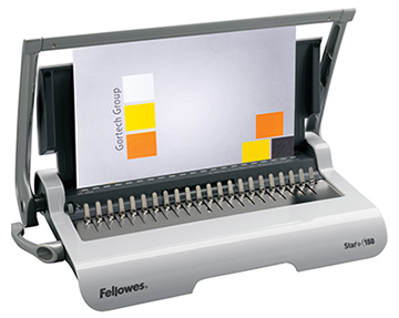 Fellowes STAR