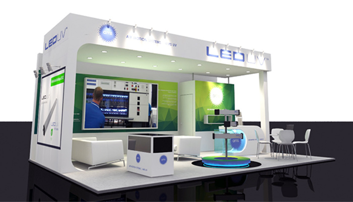 led-uv_news_l.jpg