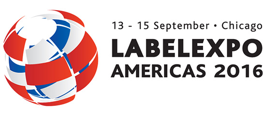 label expo americas 2016