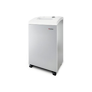 Шредер Dahle 510 L plus / 510air L plus